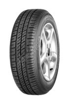 Sava Perfecta 185/65 R14 86T letní pneu (může být staršího data)