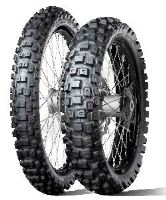 Dunlop Geomax MX71 80/100 -21 M/C 51M TT přední
