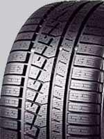 Yokohama W.DRIVE RPB V902B M+S 3PMSF XL 255/45 R 18 103 V TL zimní pneu
