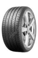 Fulda SPORTCONTROL 2 FP XL 235/40 R 18 95 Y TL letní pneu