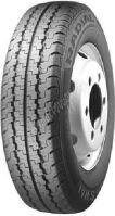 Marshal 857 205/75 R16C 110R letní pneu (může být staršího data)