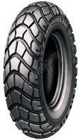 Michelin Reggae 120/90 -10 M/C 57J TL přední/zadní
