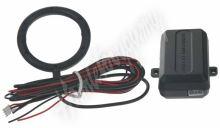 splc089 Transponder bypass