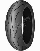 Michelin Pilot Power 180/55 ZR17 M/C (73W) TL zadní