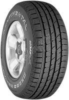 Continental CROSSCONT.LX SPORT BSW 225/60 R 17 99 H TL letní pneu