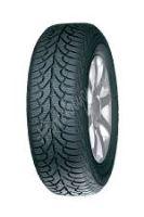 Fulda KRISTALL MONTERO 2 M+S 3PMSF XL 175/65 R 15 88 T TL zimní pneu