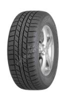 Goodyear WRANGL.HP ALL WEAT MFS ROF M+S 255/55 R 19 111 V TL RFT letní pneu