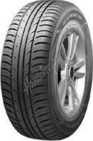Marshal MH11 195/60 R15 88H letní pneu (může být staršího data)