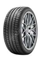 Kormoran ROAD PERFORMANCE 175/65 R 15 84 T TL letní pneu