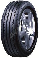 Michelin PILOT EXALTO PE2 N0 225/50 ZR 16 92 Y TL letní pneu
