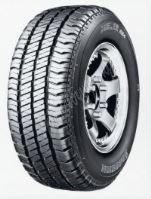 Bridgestone DUELER H/T 684 275/60 R 18 113 H TL letní pneu