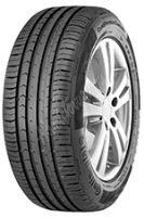 Continental PREM.CONTACT 5 SUV 225/60 R 17 99 V TL letní pneu