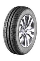 Pneumant SUMMER STAND. ST2 175/65 R 14 82 T TL letní pneu