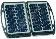 TPS-936N 35Wp solární generátor