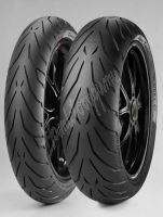 Pirelli Angel GT DOT4614 180/55 ZR17 M/C 73W
