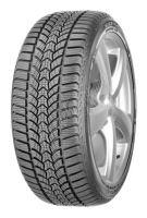 Debica FRIGO HP 2 195/65 R 15 FRIGO HP 2 91H zimní pneu