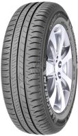 Michelin ENERGY SAVER * 195/55 R 16 87 H TL letní pneu