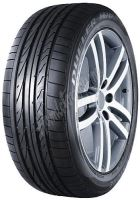 Bridgestone DUELER H/P SPORT AO XL 265/50 R 19 110 Y TL letní pneu