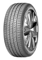 NEXEN N'FERA SU1 XL 235/55 ZR 17 103 W TL letní pneu
