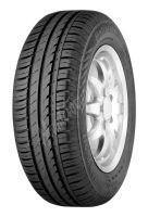 Continental ECOCONTACT 3 XL 165/70 R 13 83 T TL letní pneu