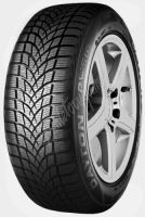 Dayton DW510 EVO 205/50 R 17 DW510 EVO 93V XL RG zimní pneu