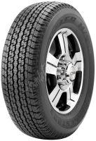 Bridgestone DUELER D840 265/65 R 17 112 S TL letní pneu