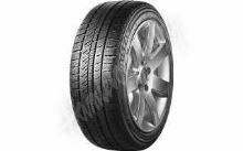 Bridgestone LM-30 Blizzak 195/60 R15 88H TL zimní pneu (může být staršího data)
