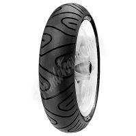 Pirelli SL36 SINERGY 120/70 -12 M/C 51L TL přední/zadní