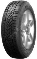 Dunlop WINTER RESPONSE 2 M+S 3PMSF XL 195/65 R 15 95 T TL zimní pneu