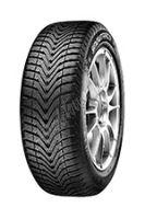 Vredestein SNOWTRAC 5 M+S 3PMSF 185/65 R 15 88 H TL zimní pneu