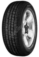Continental CROSSCONT.LX SPORT FR M+S 235/50 R 18 97 V TL letní pneu