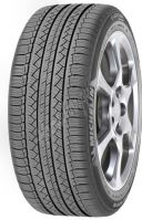 Michelin LATITUDE TOUR HP M+S 3PMSF 215/65 R 16 98 H TL letní pneu
