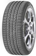 Michelin LATITUDE TOUR HP MO 235/65 R 17 104 V TL letní pneu