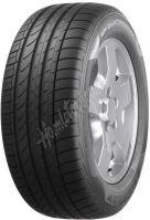 Dunlop SP QUATTROMAXX MFS XL 275/40 R 20 106 Y TL letní pneu