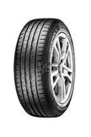 Vredestein SPORTRAC 5 175/60 R 15 81 V TL letní pneu