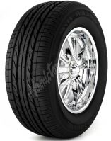 Bridgestone Dueler H/P Sport 225/55 R17 97W letní pneu