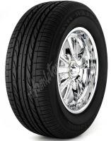 Bridgestone DUELER H/P SPORT FSL * RFT 205/55 R 17 91 V TL RFT letní pneu