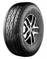 Bridgestone DUELER A/T 001 245/70 R 16 107 T TL celoroční pneu