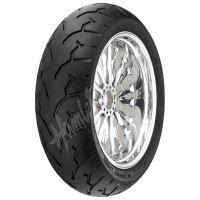 Pirelli Nicht Dragon 180/70 R16 M/C 77H TL zadní
