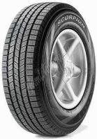 Pirelli SCORP. ICE & SNOW N0 XL 275/40 R 20 106 V TL zimní pneu