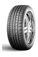 GT Radial CHAMPIRO UHP1 M+S 205/55 R 15 88 V TL letní pneu