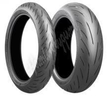 Bridgestone Battlax Hypersport S22 R 190/50ZR17 73W