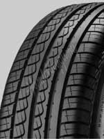 Pirelli P 7 235/55 R 17 99 W TL letní pneu