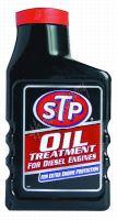 STP přísada do oleje pro dieselové motory 300 ml ST-95211