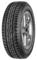 Sava INTENSA HP 205/55 R 16 INTENSA HP 91H letní pneu