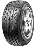 Kormoran Gamma B2 (DOT 10) 195/65 R15 91V letní pneu