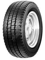 Kormoran Vanpro B3 195/75 R16C 107R letní pneu