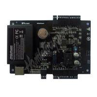 Entry E C3-100 přístupový kontrolér