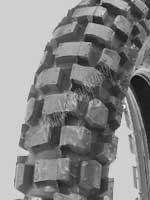 Bridgestone Trail Wing TW302 4.10 -18 M/C 59P TT zadní