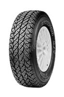 Pirelli SCORP, ALL TERRAIN M+S 275/55 R 20 113 T TL celoroční pneu